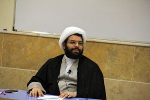 Mohseni-13970911-TafsirMozoeiNobovatDarQuran-Thaqalain_IR (2)