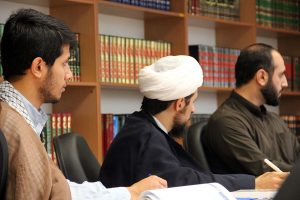 Panahiyan-13970915-NezamAkhlaghEslam-Thaqalin_IR (2)