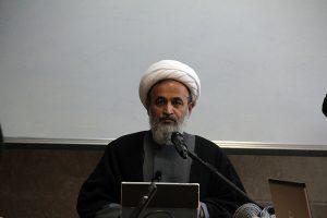 Panahiyan-13970915-NezamAkhlaghEslam-Thaqalin_IR (3)