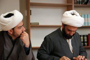 Sadighi-13970924-Tafsir-Thaqalain_IR (5)