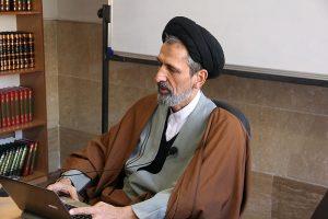 Sadr-13970913-KetabAljahad-Thaqalain_IR (1)