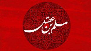 TasvirShakhes-PorseshVaPasokh-AhleBeyt-532-Thaqalain_IR