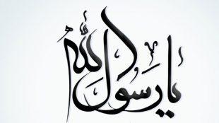TasvirShakhes-PorseshVaPasokh-AhleBeyt-576.-Thaqalain_IR