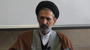 TasvirShakhes-Sadr-13970913-KetabAljahad-02-Thaqalain_IR