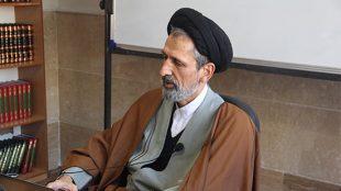 TasvirShakhes-Sadr-13970913-KetabAljahad-Thaqalain_IR