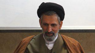 TasvirShakhes-Sadr-13971001-KetabAljahad-Thaqalain_IR