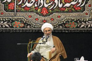Akhavan-13971101-Tafsir-Thaqalain_IR (1)