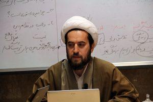 Nazari-13971111-Motoone Akhlagh-Thaqalain_IR (2)