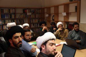 Shahriyari-13971018-Khoms-Thaqalain_IR (3)