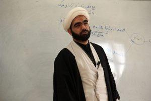 Talebi-13971103-Feghh-Thaqalain_IR (3)