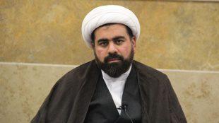 TasvirShakhes-Hosseinzade-13971025-AshnaeiBaQuran-Thaqalain_IR
