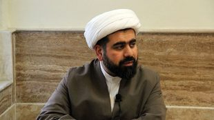 TasvirShakhes-Hosseinzade-13971109-AshnaeiBaQuran-Thaqalain_IR