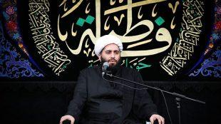 TasvirShakhes-Kashani-13971026-Fatemiye Aval-Thaqalain_IR