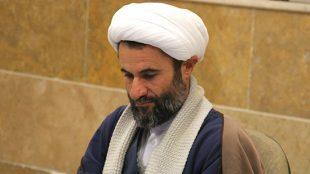 TasvirShakhes-Keshavarz-13971023-Olome Qurani-Thaqalain_IR