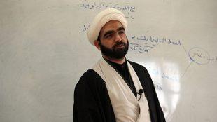 TasvirShakhes-Talebi-13971103-Feghh-Thaqalain_IR