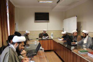 Sadighi-13971218-Tafsir-Thaqalain_IR (4)