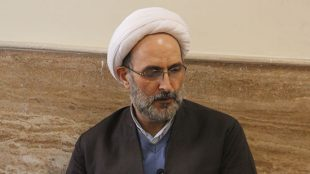TasvirShakhes-Jafarzade-13971221-Quran Shenasi-Thaqalain_IR