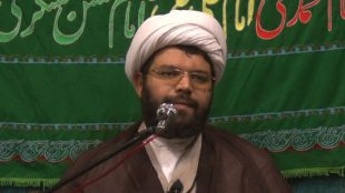 TasvirShakhes-Mohseni-13971221-Heyate Imam Hadi(AS)-Thaqalain_IR