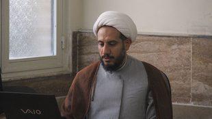 TasvirShakhes-Rezaeiyan-13971216-Falsafe Feghh-Thaqalain_IR