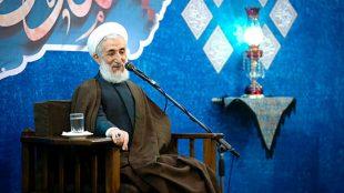 TasvirShakhes-Sadighi-13971214-Heyat Misaq-Thaqalain_IR