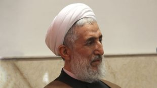 TasvirShakhes-Sadighi-13971218-Tafsir-Thaqalain_IR