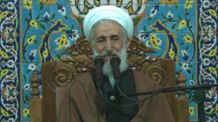 TasvirShakhes-Sedighi-13971228-Veladate Emam Ali(AS)-Thaqalain_IR