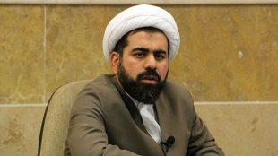 TasvirShakhes-Hosseinzade-13980209-Ashnaei Ba Quran 2-Thaqalain_IR