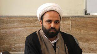 TasvirShakhes-Mosayebi-13971125-Adabiyate Arab-Thaqalain_IR