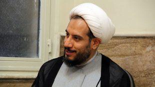 TasvirShakhes-Rezaeiyan-13980129-Falsafe Feghh-Thaqalain_IR