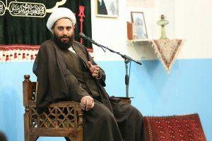 Kashani-13980321-HeyatMisaq-Thaqalain_IR (2)