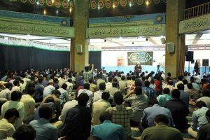 Kashani-13980321-HeyatMisaq-Thaqalain_IR (7)