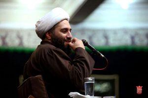 Kashani-13980328-HeyatMisaq-Thaqalain_IR (4)