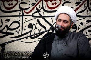 Kashani-13980329-HeyatAbdollahEbnelHasan(AS)-Thaqalain_IR (1)