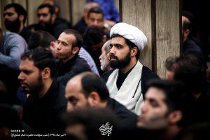 Kashani-13980407-HeyatAbdollahEbnelHasan(AS)-Thaqalain_IR (5)