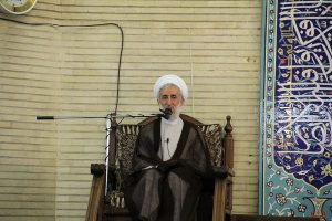 Sadighi-13980319-Masjed Noor-Thaqalain_IR (15)