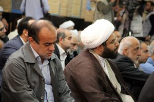 Sadighi-13980319-Masjed Noor-Thaqalain_IR (17)