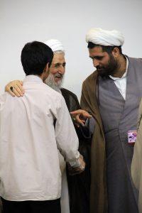 Sadighi-13980331-Eftetahiye Madrese Elmiyeh Emam Khomeini 2-Thaqalain_IR (1)
