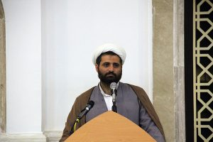 Sadighi-13980331-Eftetahiye Madrese Elmiyeh Emam Khomeini 2-Thaqalain_IR (2)