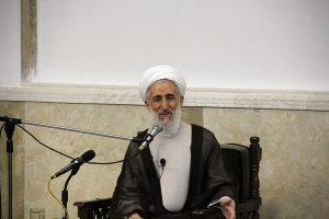 Sadighi-13980331-Eftetahiye Madrese Elmiyeh Emam Khomeini 2-Thaqalain_IR (3)