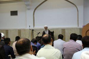 Sadighi-13980331-Eftetahiye Madrese Elmiyeh Emam Khomeini 2-Thaqalain_IR (5)