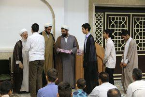 Sadighi-13980331-Eftetahiye Madrese Elmiyeh Emam Khomeini 2-Thaqalain_IR (6)