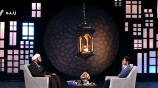 TasvirShakhes-Kashani-13980313-Sahare 28 Ramazan-Barname Mahe Man-Thaqalain_IR