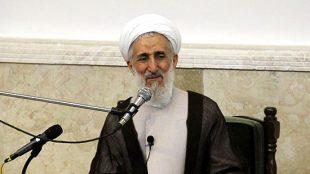 TasvirShakhes-Sadighi-13980331-Eftetahiye Madrese Elmiyeh Emam Khomeini 2-Thaqalain_IR