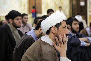 Akhavan-13980431-Tafsir-Thaqalain_IR (2)