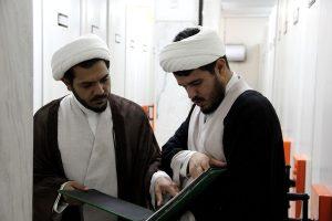 Bazdid Markaze Asnade Enghelabe Eslami-13980501-Thaqalain_IR (19)