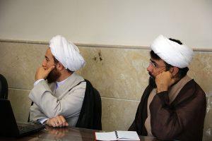 Hosnavi-13980506-Amoozesh Modiriyat-Thaqalain_IR (3)
