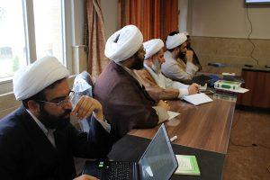 Hosnavi-13980506-Amoozesh Modiriyat-Thaqalain_IR (5)
