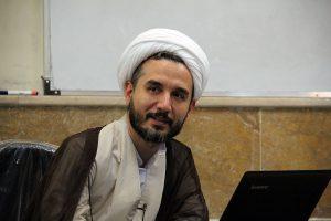 Janbaz-13980430-Sabke Zendegi-Thaqalain_IR (3)