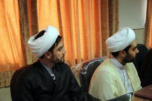 Sadighi-13980429-Tafsir-Thaqalain_IR (2)