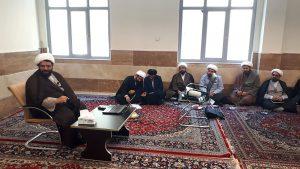 Sadighi-13980508-Jalase Hamandishi Asatid-Thaqalain_IR (1)